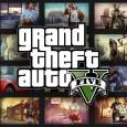 GTA V Pre Download