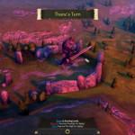 Armello, The Fantasy Board Game, Launch Date announced