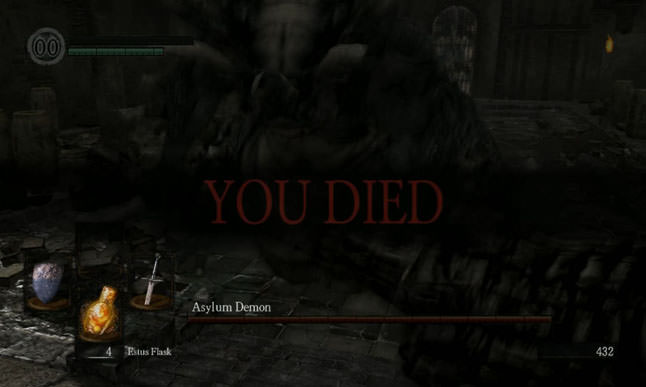 Death in video games (6)