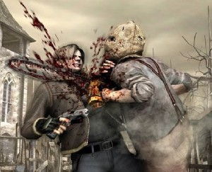 Death in video games (7)