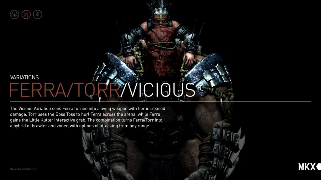 Ferra,_Torr_Vicious_Variation