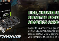 Gigabyte GTX 960 contest - Copy
