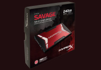 HyperX_Savage_SSD_240GB_-_Retail_Packaging