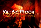 Killing Floor 2: Early Access Impressions