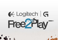 eSports Interactive Entertainment & Logitech announce Gaming Tournament: Free2Play – Season 4