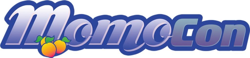 MomoCon2015Logo