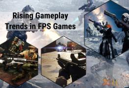Rising-Trends-in-FPS-2015