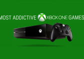 Games that will get you addicted to xbox one