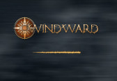 Windward 2015-05-16 22-30-09-64