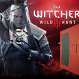 Building a PC for WItcher 3: The Wild Hunt