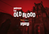 Piercing the Hype: Wolfenstein: The Old Blood Review