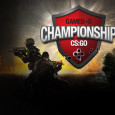 CS:GO Tournament Announced by GameGod