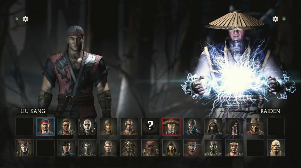 mortal-kombat-x-select-screen-kombat-kast-7-liu-kang-erron-black-shinnok