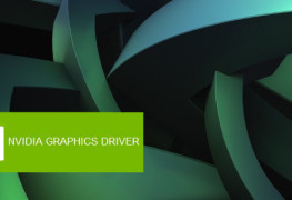 Nvidia GeForce DirectX 12 Drivers for Windows 10 Now WHQL-Certified