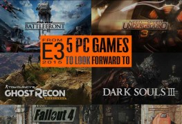 5-PC-games-of-E3
