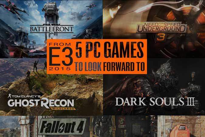5-PC-games-of-E3