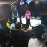 BenQ Gaming Monitor Launch Event Delhi