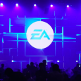 EA E3 2015 Press Conference Roundup
