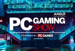 pc-gaming-show-e3