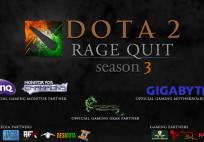 RageQuit: India's biggest Dota 2 Tournament kicks off on Steam