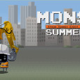 Steam Monster Summer Game: An iLL Guide