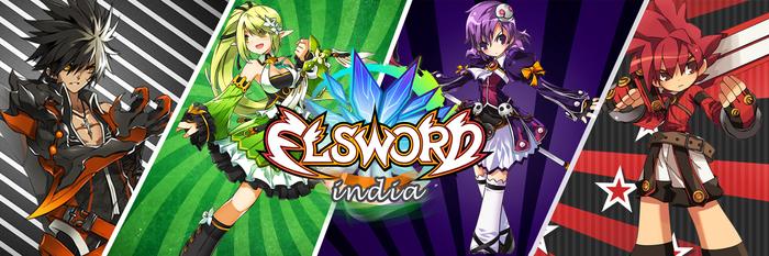elsword-india