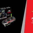 Asus Strix GTX 980 Ti Review