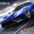 Forza Motorsport 6 Review