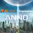 iLL Impressions: Anno 2205 Preview