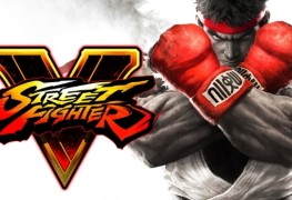 Street-Fighter-V-featured