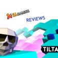 Tiltagon Review