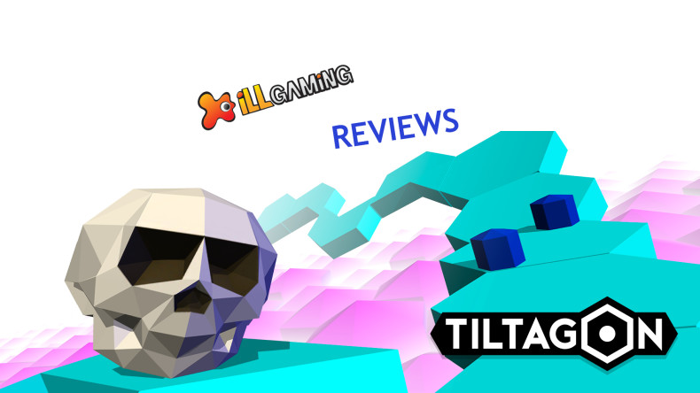Tiltagon Review