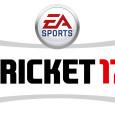 EA Cricket 17