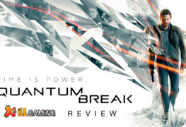 Quantum-Break-Review-cover
