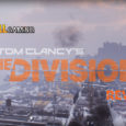 Tom Clancy's The Division Review