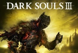 dark-souls-iii-2015615194341_12