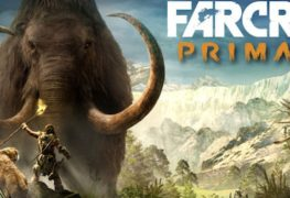 far-cry-primal-walkthrough-640x325