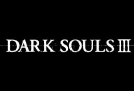 dark-souls-3-logo