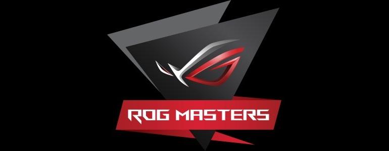 ro gaming.net