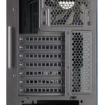 Corsair Carbide 400C Mid-Tower Cabinet Review