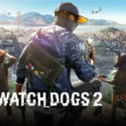 Watch Dogs 2 Nvidia Bundle