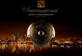 dota 2 international 2017